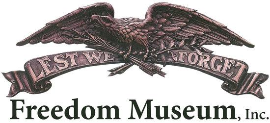 Freedom Museum
