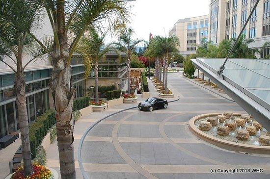 포시즌스 실리콘밸리 앳 이스트팰러앨토 사진
