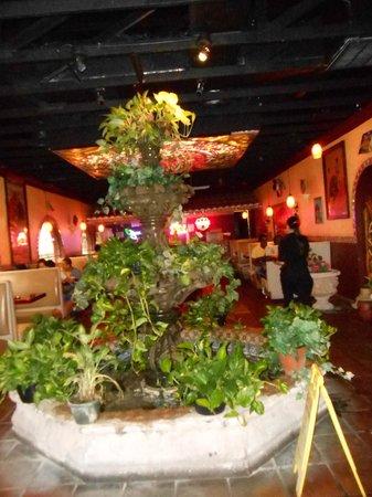 Mexican Restaurants On Hillsborough Ave Tampa Fl