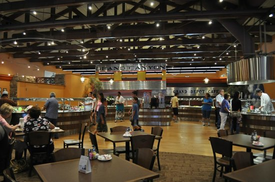 Grand Cafe And Rooms Tripadvisor