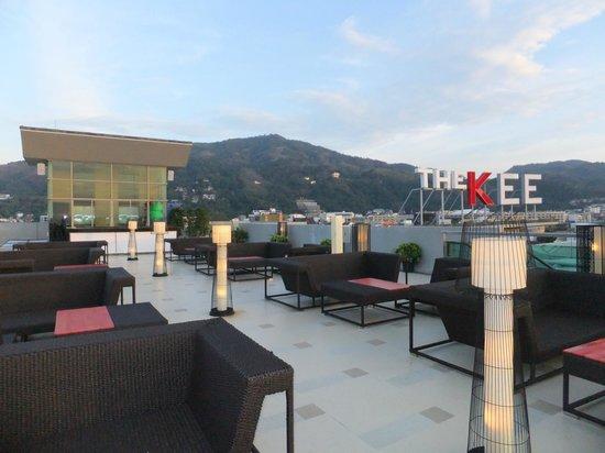 The Kee Resort Spa Tripadvisor