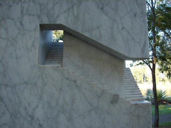 Noosa Botanic Gardens照片