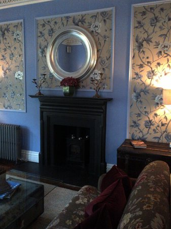 Didsbury House 사진