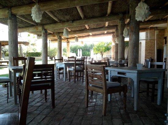 img-20180512-wa0016_large - picture of casa de campo, mosciano