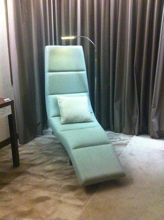 Neya De Photo Lisboa La Chaise Longue HotelLisbonne Tripadvisor 6gybfvmIY7