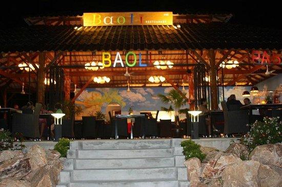 Baoli Samui