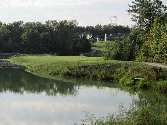 Otter Creek Golf Club