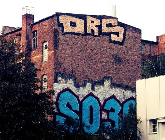 Alternative Berlin Tour Review