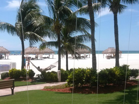 marriott resort picture of jw marriott marco island marco island rh tripadvisor com