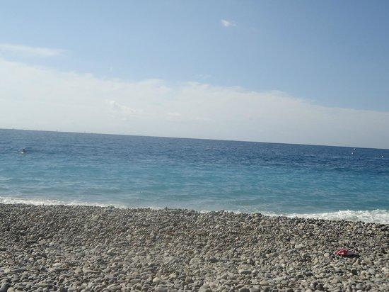 Les Studios Floreal: Playa!