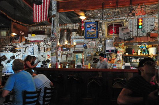 Tortilla Flat Superstition Saloon Restaurant Reviews