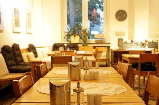 Brauhaus Schillerbad: Neue Empfangshalle