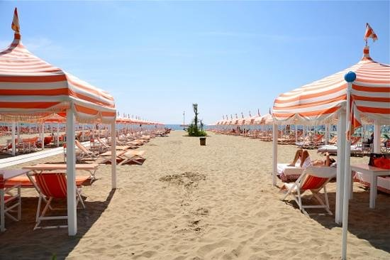 Bagno Pardini Lido Di Camaiore 2020 All You Need To Know
