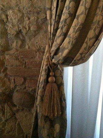 Hotel Scalzi: les détails qui nous ont plu ...