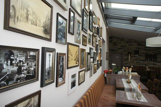 Im Weidig: Bilder aus Italia