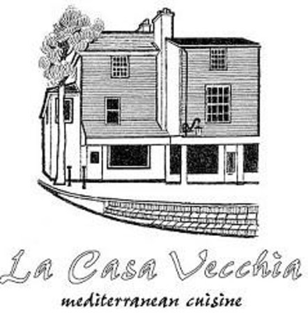 La Casa Vecchia: Display Picture