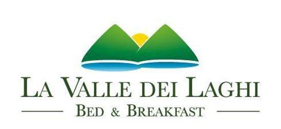 La Valle Dei Laghi: logo