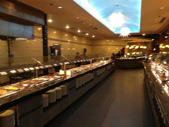 Hibachi Buffet And Grill Chantilly Restaurant Reviews Phone Number Photos Tripadvisor