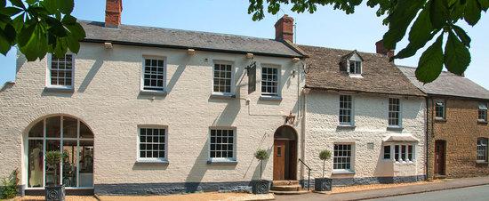 Wychwood Inn