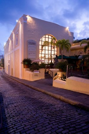 Hotel El Convento Updated 2017 Prices Amp Reviews San