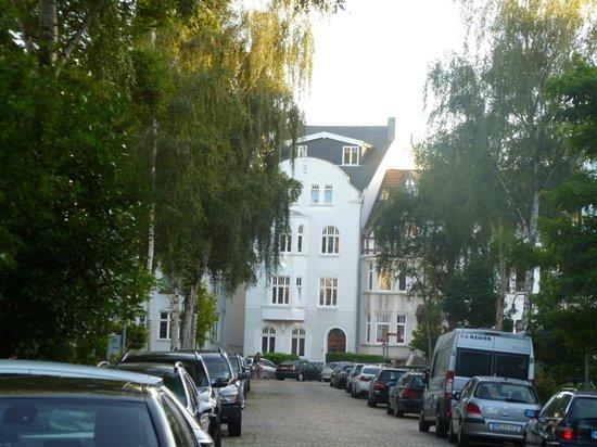Www Hotel Boelts De