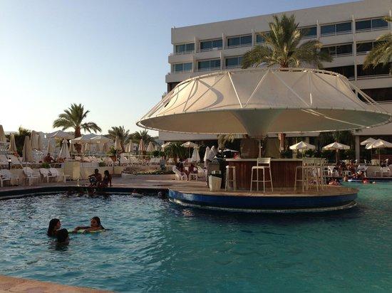 Isrotel Lagoona: Ottimo hotel