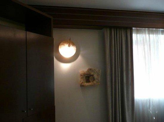 Hotel Museu Llegendes de Girona: Detalle exclusivo