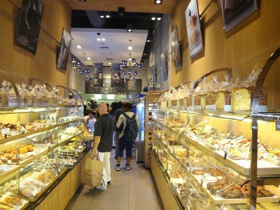 Cheap Restaurants In Koreatown Nyc