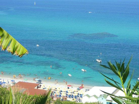 Beautiful Hotel Terrazzo Sul Mare Images - Design Trends 2017 ...