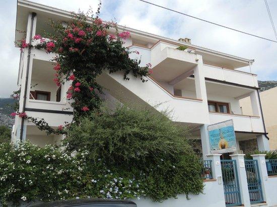 Residence Biriola : Biriola