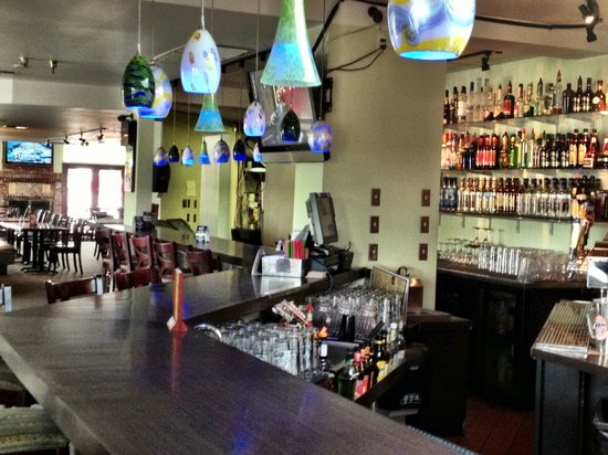 Cheers Bar Grill South Hill Puyallup Restaurant Reviews Phone