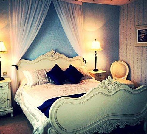 Photo of Cedars Hotel Rosslare