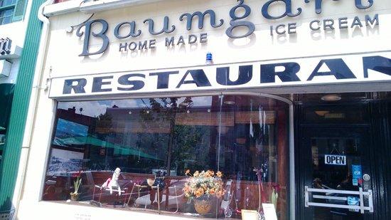 Thai Restaurants Near Englewood Nj