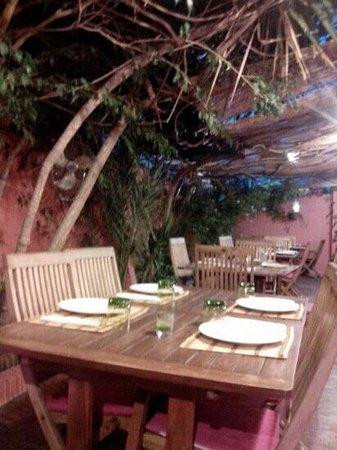 Top 10 Restaurants In Carboneras Spain