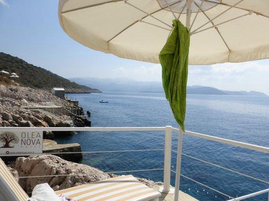 Insight Travel Agency Turkey