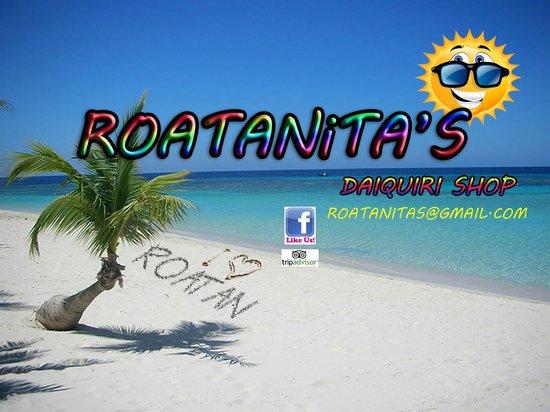 Roatanita's