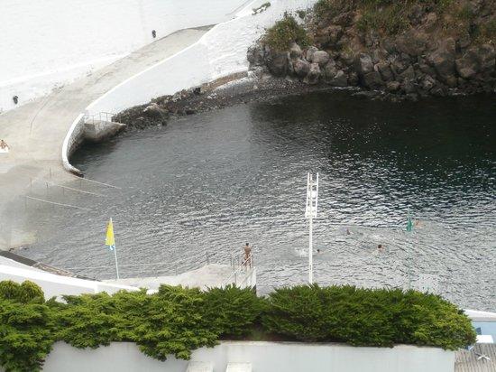 Hotel do Caracol : Foto 5