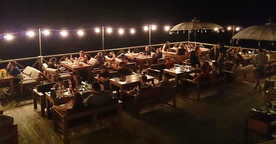 Where to Eat in Shekhvetili: The Best Restaurants and Bars