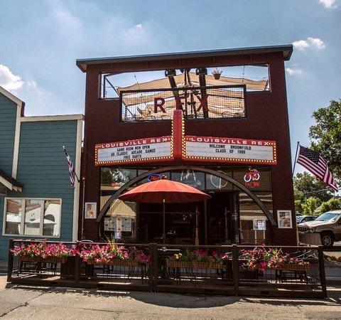 Breakfast Restaurants In Louisville Colorado