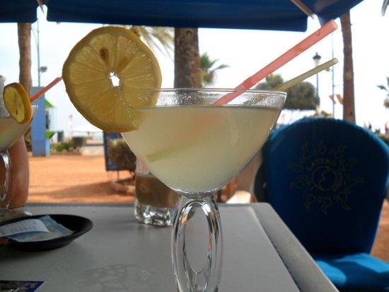 Bodega Sa Xarxa: i drink