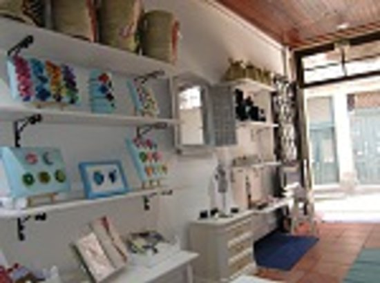 Porto d'Agulha - arts & crafts: getlstd_property_photo