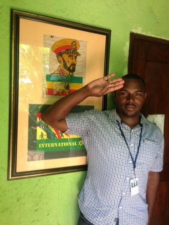 Liberty Tours Jamaica Day Tours Montego Bay All You Need To - Liberty tours jamaica