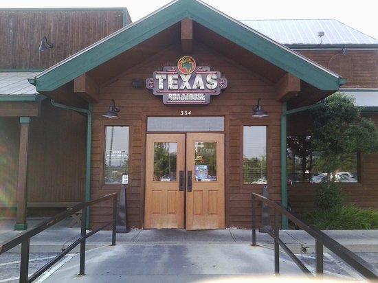 New Restaurants Alcoa Tn