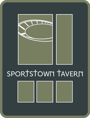 Sportstown Tavern