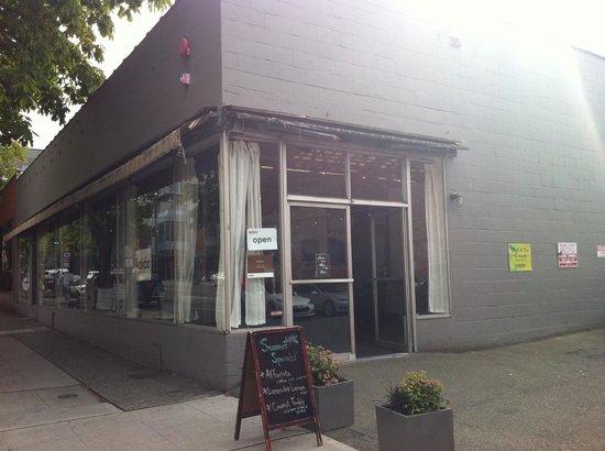 Photo of Cafe Kakao at 415 Westlake Ave N, Seattle, WA 98109, United States