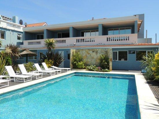 Ivamar Hotel & Apart Hotel