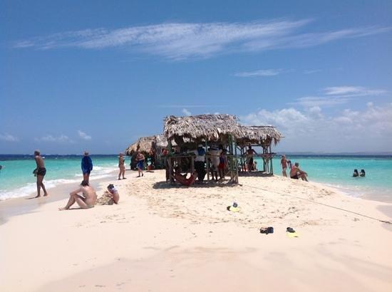 Marysol Tours: Excursion Paradise Island 26 aout 2013