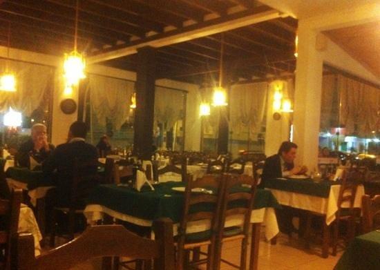 Resultado de imagem para restaurante montalccino criciuma