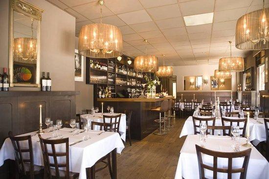 Restaurant Zotte
