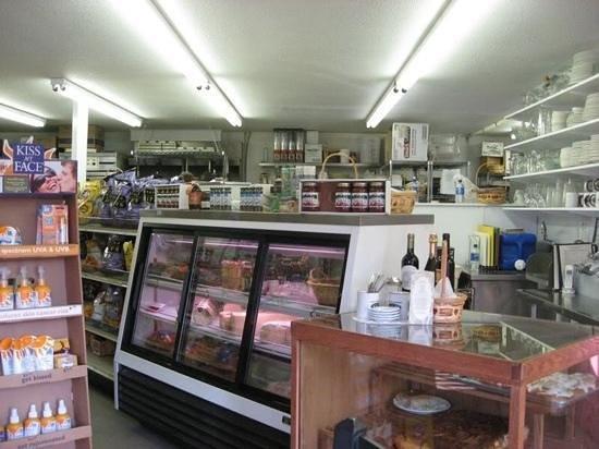 Chicago Bay Marketplace: marketplace
